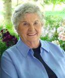Dorothy Garlock