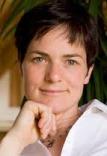 Ellen MacArthur