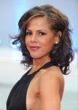 Lenora Crichlow