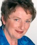 Lyn Collingwood