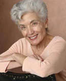 Elaine Barnard
