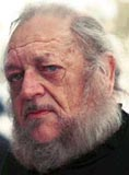 Michael Ben-edward