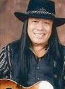 Freddie Aguilar