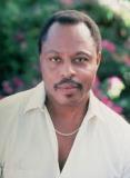 Roger E. Mosley