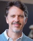 Tim Kring