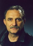 Lazar Ristovski