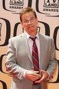 Peter Scolari
