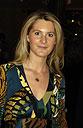 Kinvara Balfour